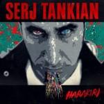 Serj-Tankian-Harakiri.jpg