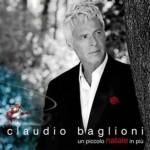 baglioni-Un-piccolo-Natale-in-piu-cd-cover.jpg