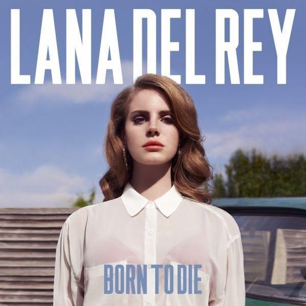 Lana Del Rey Without You Testo Video Traduzione Testi Musica