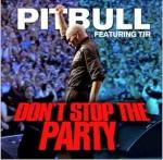 Pitbull-TJR-Don't-Stop-The-Party.jpg