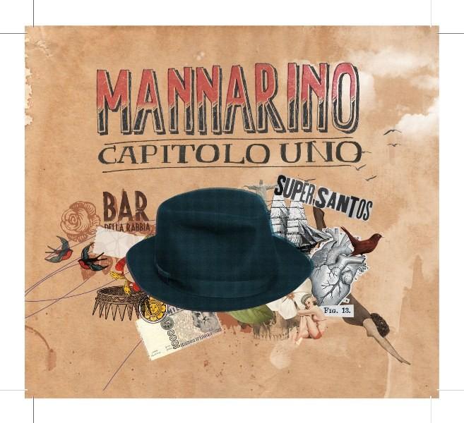 Vivere La Vita Alessandro Mannarino Testo Video Testi Musica