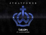 will-i-am-that-power-single-cover.jpg