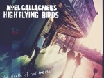 noel-gallagher-high-flying-birds1.jpg