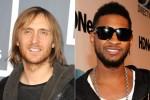 Usher-David-Guetta.jpg