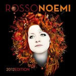 rossonoemi-2012-edition.jpg
