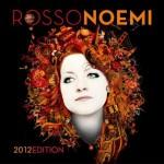 rossonoemi-2012-edition.jpg