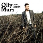 Olly-Murs-Dear-Darlin-copertina-singolo.jpg