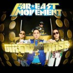 far-east-movement-dirty-bass-cover.jpg