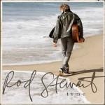 copertina-album-Time.jpg