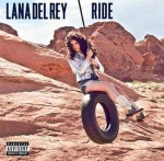 lana-del-rey-ride-single-cover.jpg