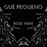 copertina-singolo-rose-nere.jpg