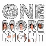 maroon-5-one-more-night.jpg