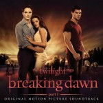 the-twilight-breaking-dawn.jpg