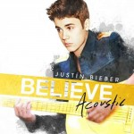 believe-acoustic.jpg