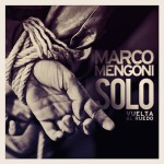 marco-mengoni-solo-cover.jpg