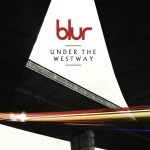 blur-Under-the-Westway.jpg