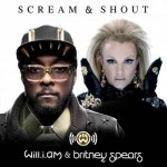william-spears-Scream-e-Shout-atwork.jpg