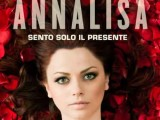 scarrone-sento-solo-il-presente-cover
